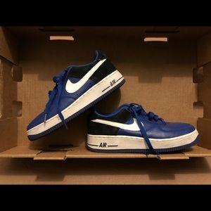 Nike Air 6.5Y